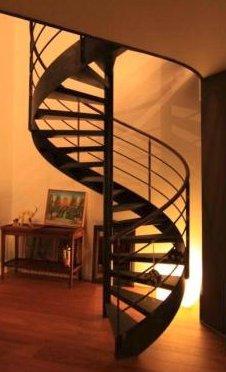 h lices bionique. Black Bedroom Furniture Sets. Home Design Ideas